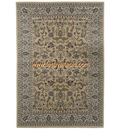 Tapis oriental prix ,tapis oriental pas cher ,tapis oriental pas cher belgique ,tapis marocain prix ,tapis marocain boucherouite