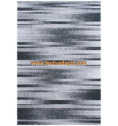 Tapis design ,tapis salon design ,tapis de salon design ,tapis design salon ,tapis pas cher design