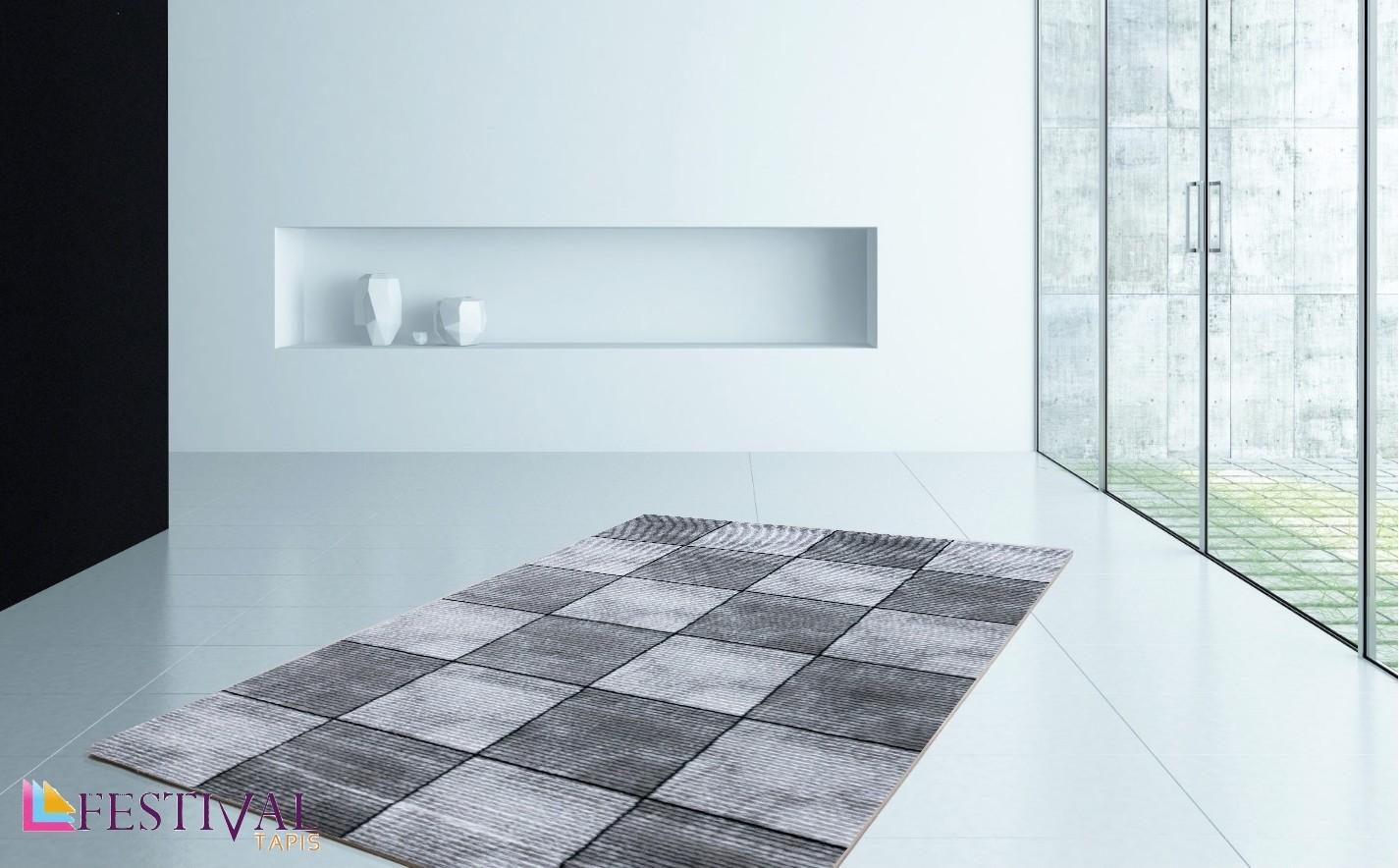 Tapis de salon discount tapis de salon discount offres - Tapis de salon design ...