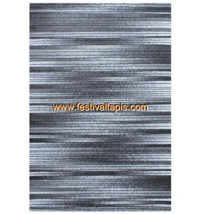 Tapis moderne pas cher ,tapis moderne salon ,tapis salon moderne , tapis moderne