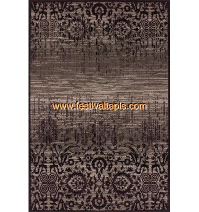 Tapis Patchwork de couleur grise grand tapis pas cher, tapis grande taille pas cher, grand tapis gris pas cher, grand tapis pas cher maison, grands tapis pas chers, grand tapis noir pas cher, grand tapis pas cher uni