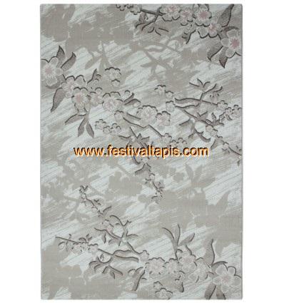 Tapis cuisine design ,tapis pas cher design ,tapis design discount ,grand tapis design ,tapis carré design