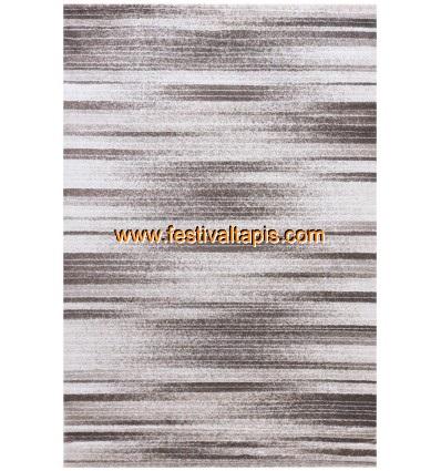 Tapis contemporain pas cher,tapis salon contemporain,tapis contemporain laine,tapis contemporain design
