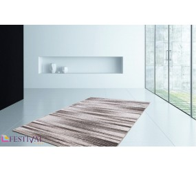 Tapis contemporain pas cher,tapis salon contemporain,tapis contemporain laine,tapis contemporain design