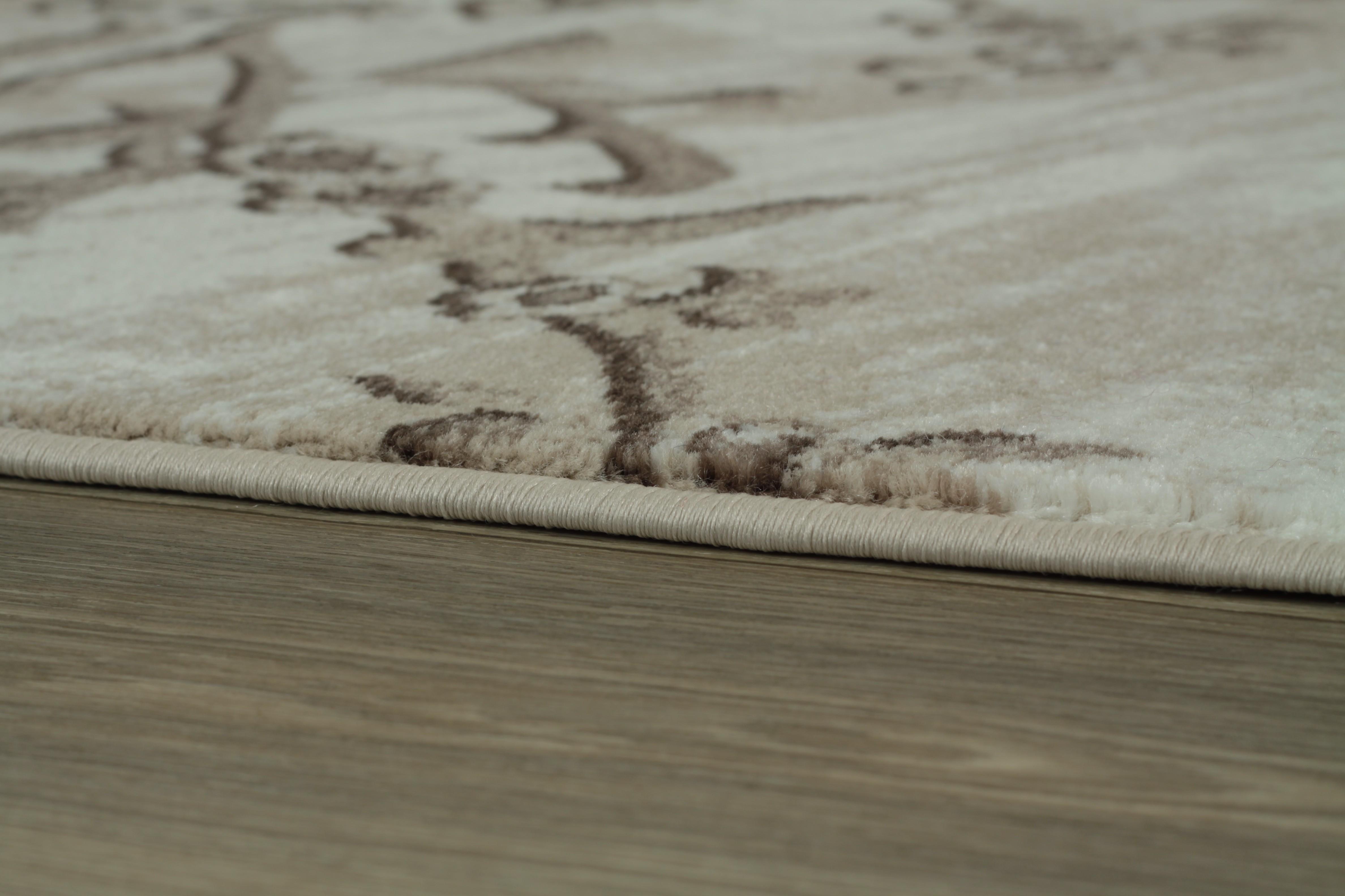 tapis de couloir pas cher tapis violet pas cher tapis beige pas cher - Tapis Couloir Pas Cher