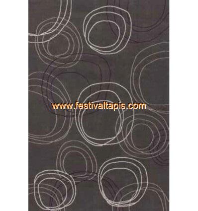 Tapis contemporain de couleur gris grand tapis pas cher, tapis grande taille pas cher, grand tapis gris pas cher, grand tapis pas cher maison, grands tapis pas chers, grand tapis noir pas cher, grand tapis pas cher uni