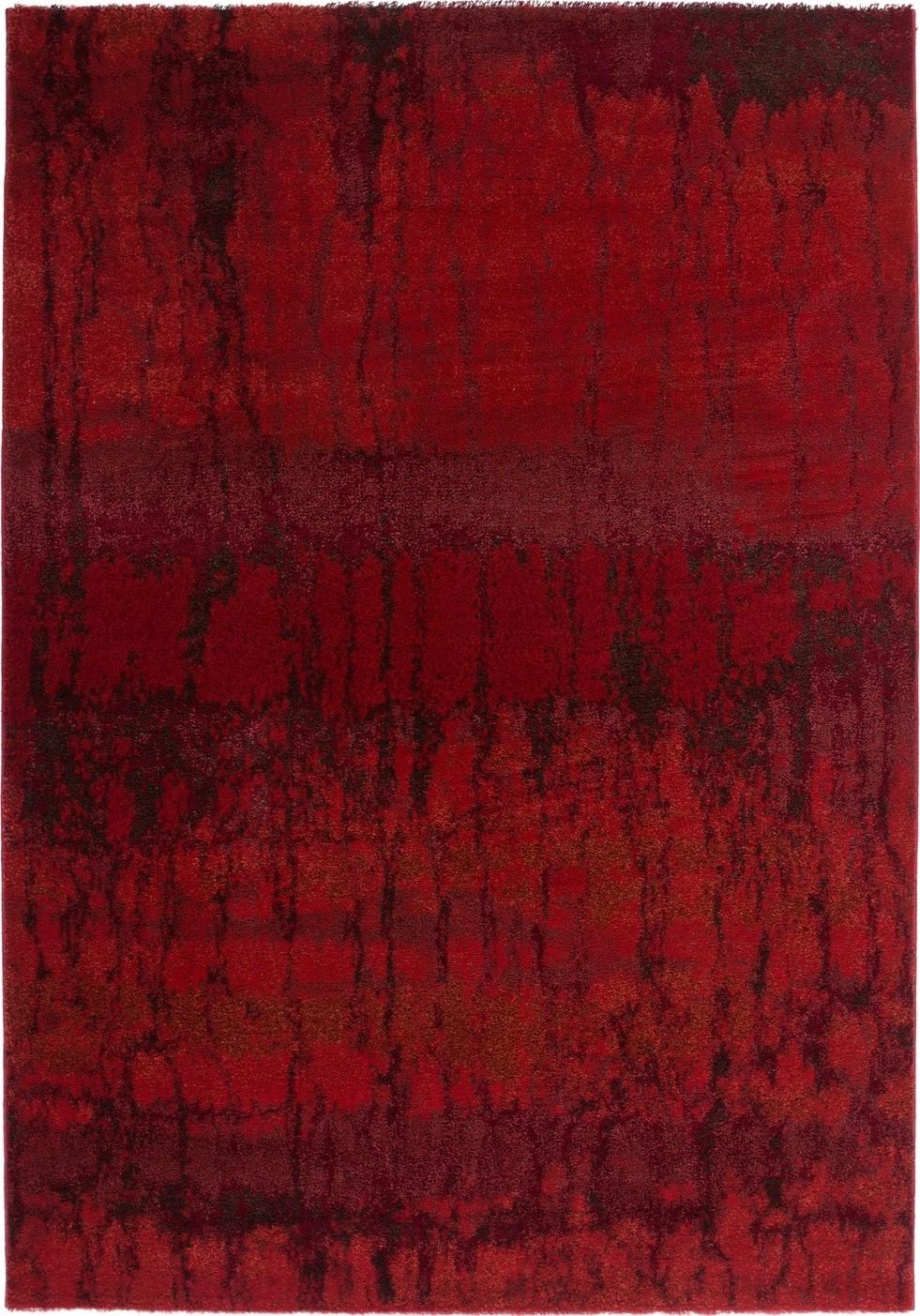 d coration tapis salon rouge 29 orleans ikea tapis salon beige tapis salon pas cher. Black Bedroom Furniture Sets. Home Design Ideas