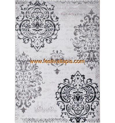 Tapis salon design ,tapis moderne salon ,tapis de salon design ,tapis salon moderne ,tapis design salon