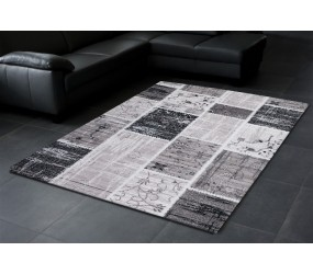 Tapis salon design ,tapis moderne salon ,tapis de salon design ,tapis salon moderne ,tapis design salon