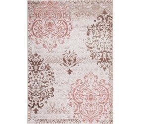 Tapis de salon ,tapis de salon rose ,tapis salon contemporain achat ,tapis salon