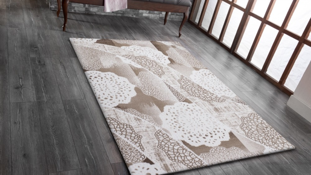 tapis de salon design grand tapis salon tapis salon moderne tapis design salon - Grand Tapis