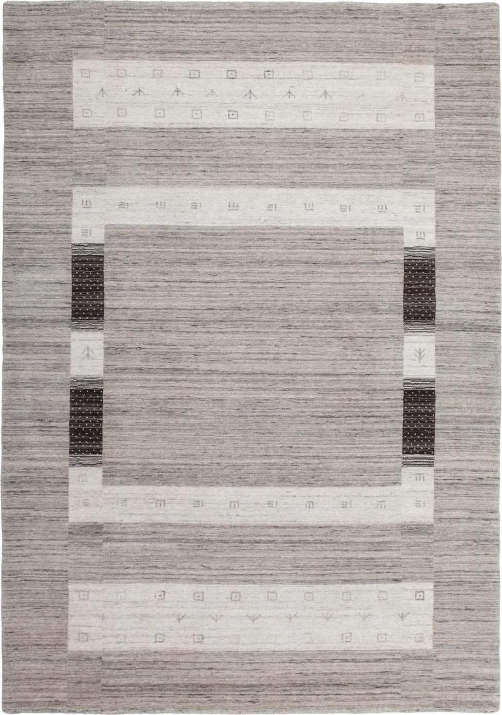 cool tapis laine designtapis en laine saint macloutapis laine laine with saint maclou paillasson. Black Bedroom Furniture Sets. Home Design Ideas