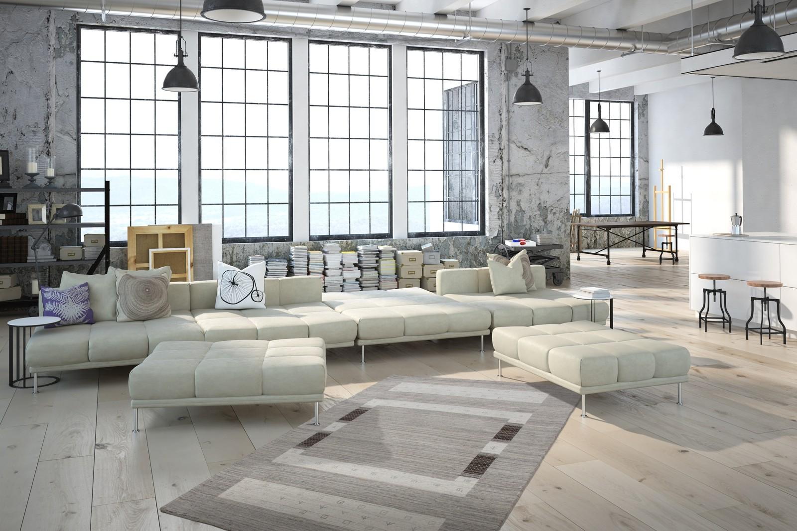 saint maclou paillasson saint maclou paillasson with saint maclou paillasson beautiful le. Black Bedroom Furniture Sets. Home Design Ideas