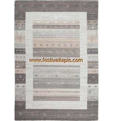 Tapis laine design,tapis en laine saint maclou,tapis laine contemporain,tapis laine pas cher,tapis en laine gris