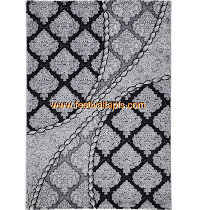 Tapis pour salon ,tapis salon design ,tapis moderne salon ,tapis de salon design