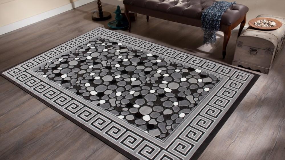 luxus tapis gris rouge l 39 id e d 39 un tapis de bain. Black Bedroom Furniture Sets. Home Design Ideas