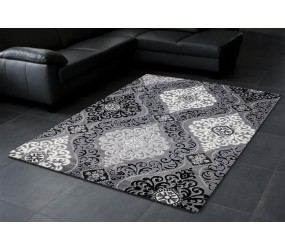 Tapis moderne salon ,tapis de salon design ,grand tapis salon ,tapis salon moderne ,tapis design salon ,tapis salon gris