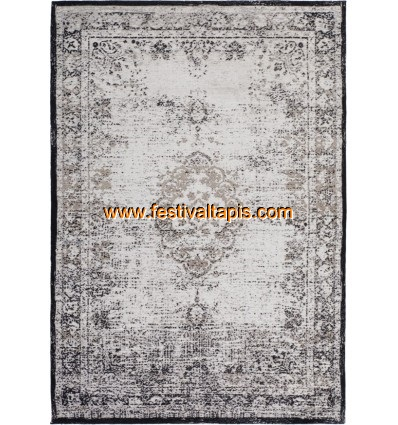 Tapis salon gris ,tapis de salon beige ,tapis de salon gris ,tapis salon contemporain achat ,tapis salon