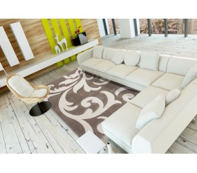 Tapis contemporain,tapis design contemporain,tapis contemporain pas cher,tapis salon contemporain