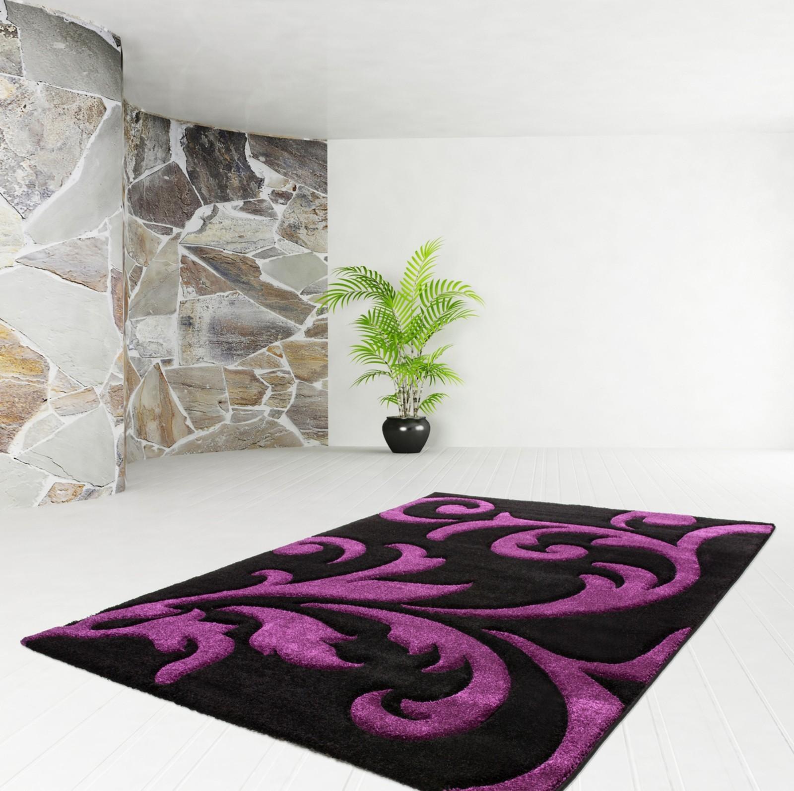 grand tapis cuisine cheap grand tapis de cuisine soft design humour pieds dans le plat xcm gris. Black Bedroom Furniture Sets. Home Design Ideas