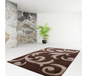 Tapis contemporain ,tapis design contemporain ,tapis contemporain pas cher