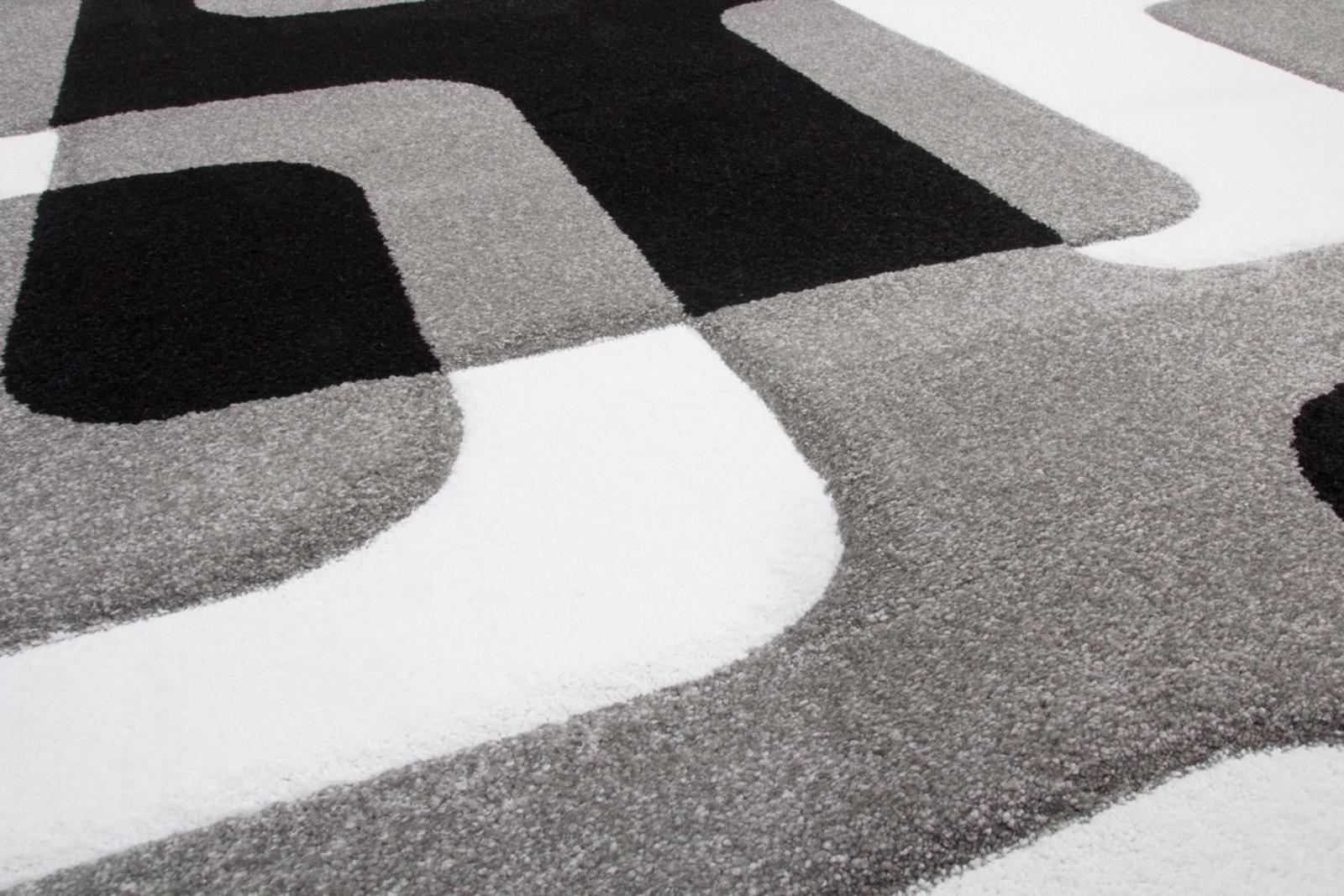 Tapis de cuisine moderne les anti tapis de cuisine de la for Tapis de cuisine design