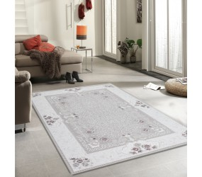 Tapis design belgique ,petit tapis design ,tapis design orange ,grand tapis design pas che