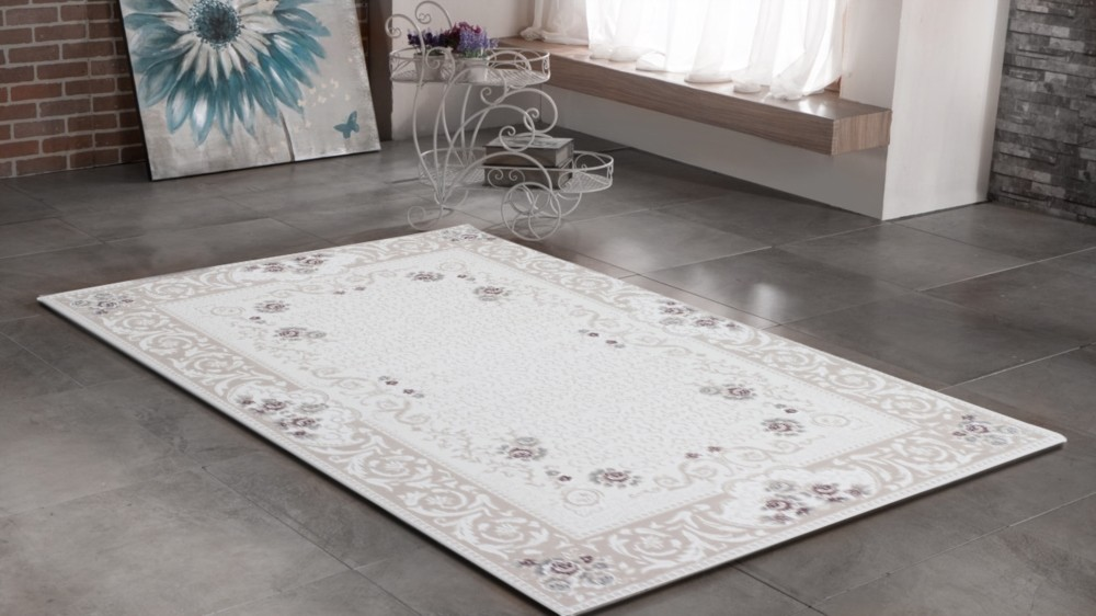 Grand tapis cuisine excellent tapis cuisine design tapis for Tapis grand format pas cher