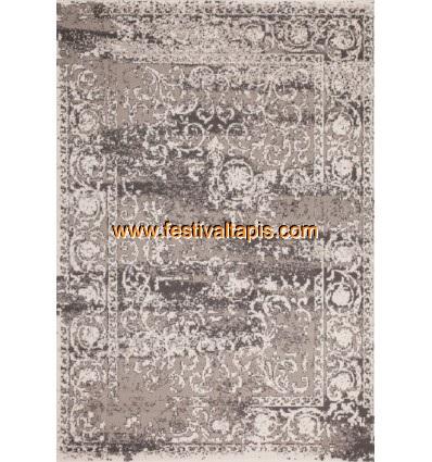Tapis gris pas cher, tapis gris, tapis pas cher gris, tapis rouge et gris