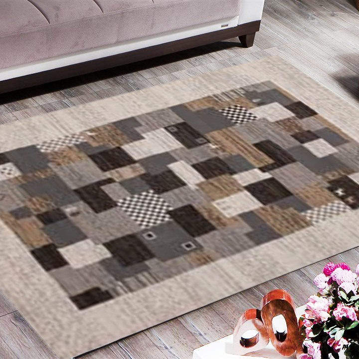 tapis zebre conforama carrelage design tapis salon pas cher tapis design pas cher deco sol. Black Bedroom Furniture Sets. Home Design Ideas