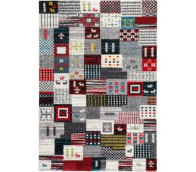 Tapis salon rouge ,tapis de salon moderne grand ,tapis de salon ,tapis de salon rouge