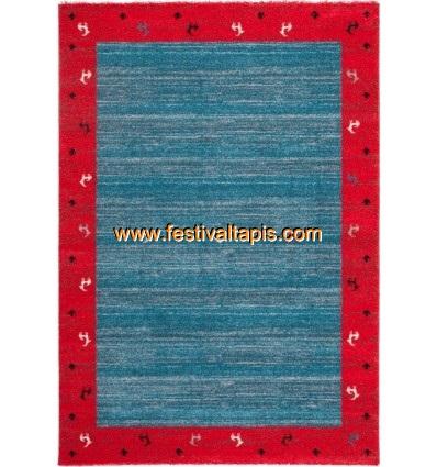 Tapis laine design,tapis en laine saint maclou,tapis laine contemporain,tapis laine pas cher