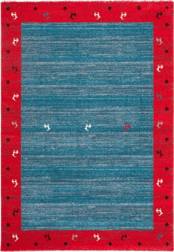 tapis laine saint maclou saint maclou tapis download image with tapis laine saint maclou tapis. Black Bedroom Furniture Sets. Home Design Ideas