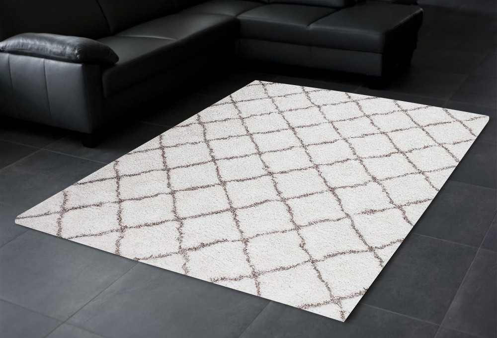 good tapis shaggy pas cher x tapis lux shaggy tapis noir shaggy tapis shaggy with unitrama tapis. Black Bedroom Furniture Sets. Home Design Ideas