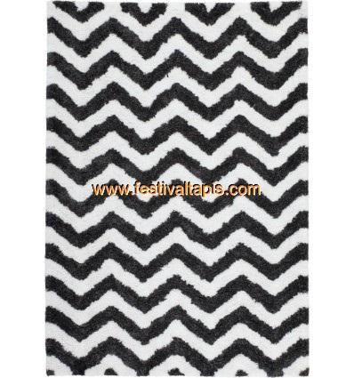 Tapis shaggy blanc pas cher ,tapis blanc shaggy ,tapis shaggy noir pas cher ,tapis rond shaggy