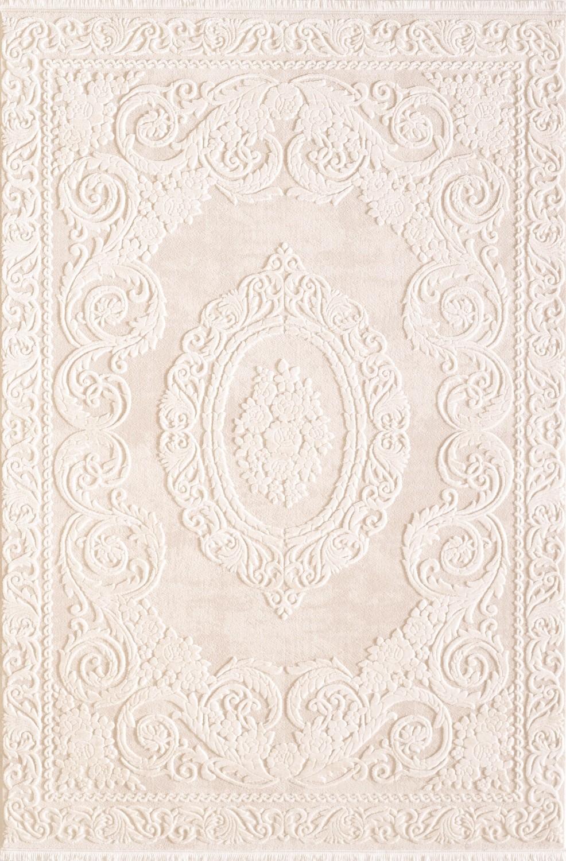 tapis beige tapis beige pas cher tapis shaggy beige tapis rond beige - Tapis Beige