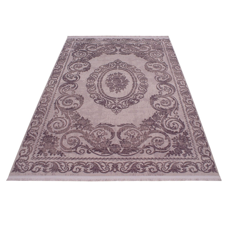 stunning tapis violet pas cher images awesome interior. Black Bedroom Furniture Sets. Home Design Ideas