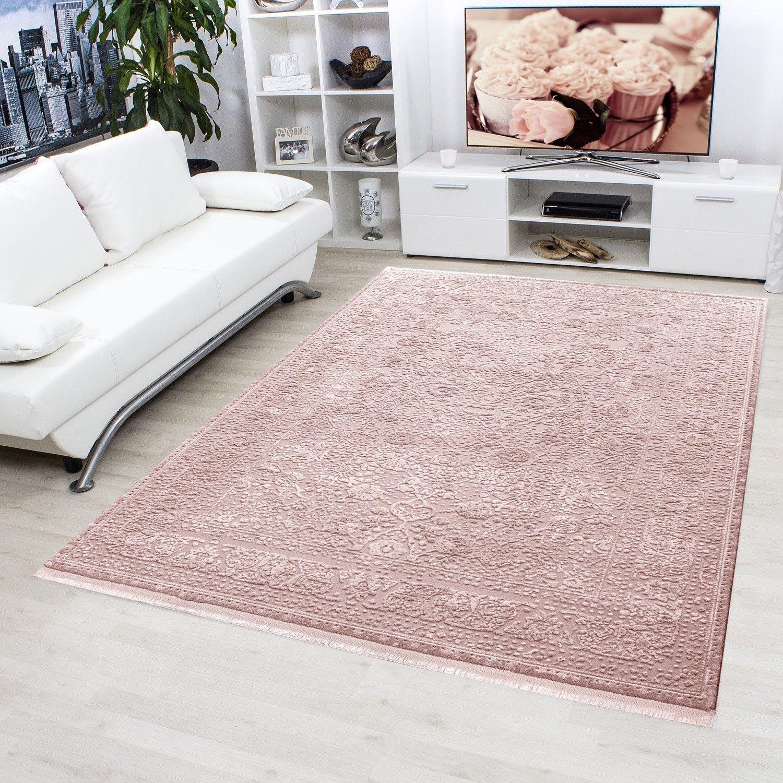 achat tapis achat tapis salon achat de tapis achat tapis pudra - Achat Tapis Salon