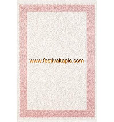 tapis gris et rose,tapis noir et gris pas cher, tapis gris design, tapis baroque gris