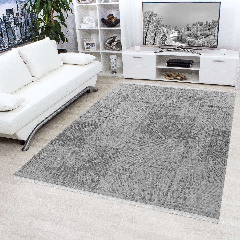 Tapis gris style baroque acrylique haut qualite naturel for Tapis gazon exterieur