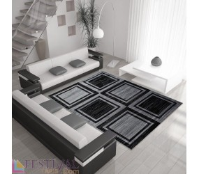 tapis contemporain, tapis contemporain pas cher, tapis contemporains, tapis design contemporain, tapis contemporain design