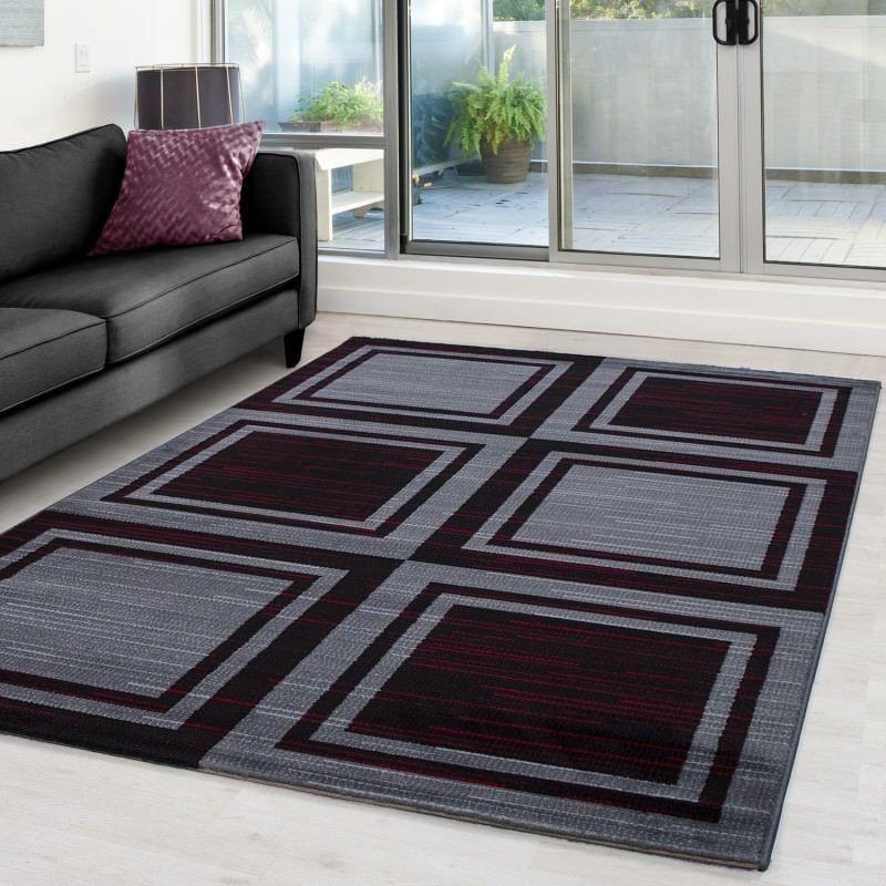 grand tapis grand tapis salon grands tapis tapis grand format tapis grande - Grand Tapis