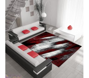 tapis de salon moderne, tapis salon gris, grand tapis salon pas cher, grand tapis de salon, tapis salon contemporaine