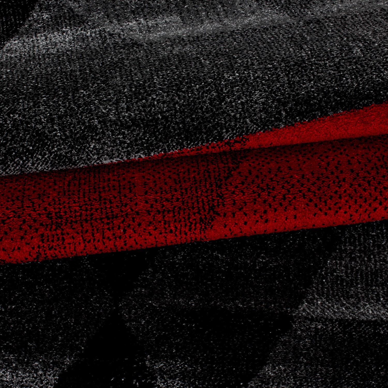 tapis vintage pas cher simple tapis rond moderne vintage coloris brun et beige pas cher petit. Black Bedroom Furniture Sets. Home Design Ideas