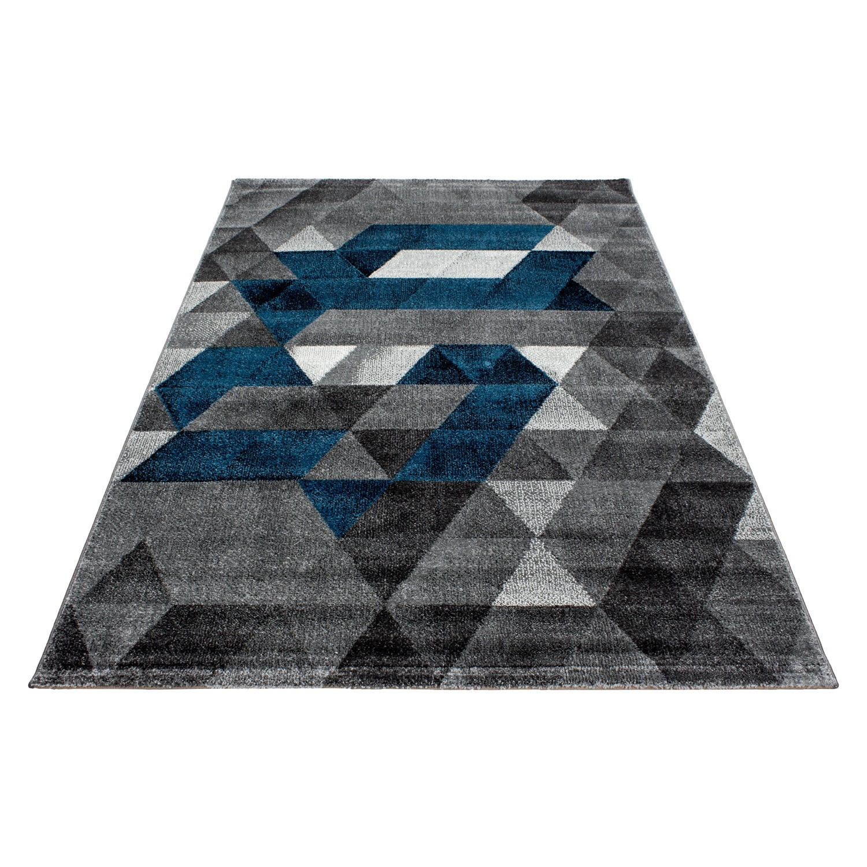 tapis de salon discount tapis prix discount tapis a prix discount tapis design - Tapis Vintage