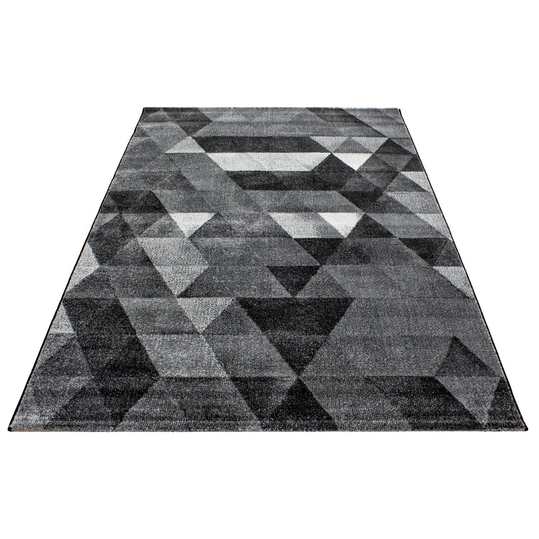 tapis deco pas cher dco pas cher objet deco design pas cher deco - Tapis Vintage