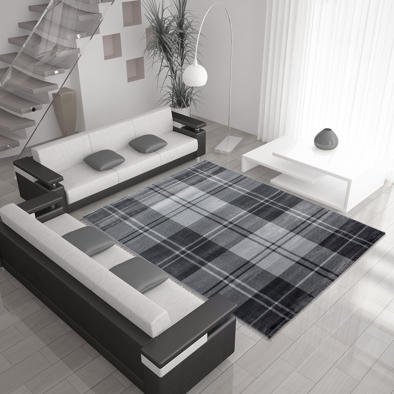 tapis gris clair tapis pas cher gris tapis salon gris tapis gris anthracite - Tapis Gris Clair Salon