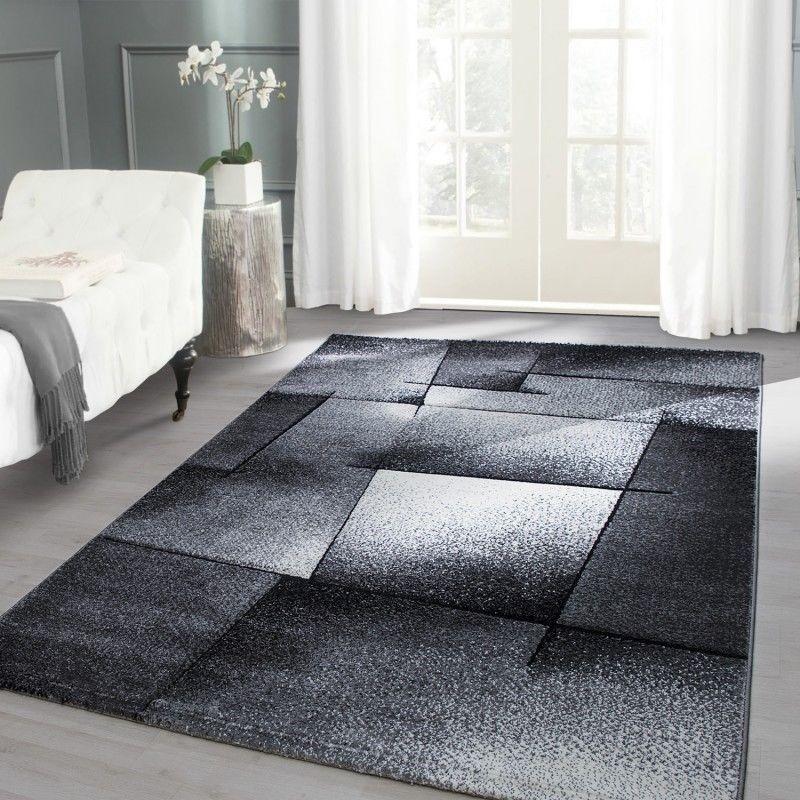 tapis gris clair pas cher grand tapis gris tapis gris fonc tapis design - Tapis Gris