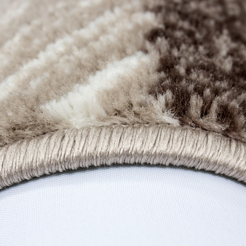 tapis tendance vintage brun madison. Black Bedroom Furniture Sets. Home Design Ideas