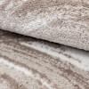 tapis de salon, magasin de tapis, tapis de laine, tapis de salon design, tapis de decoration, tapis de sol pas cher,